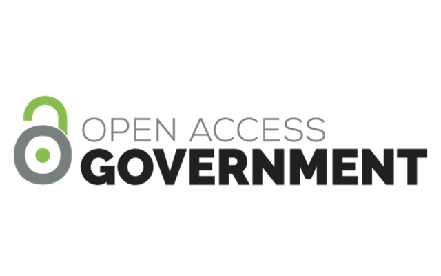CUA Featured in Open Access Government Article