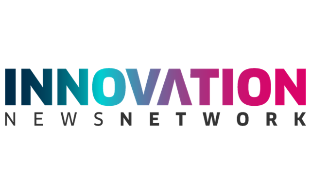 CUA Technology, VascTech, Featured on Innovation News Network